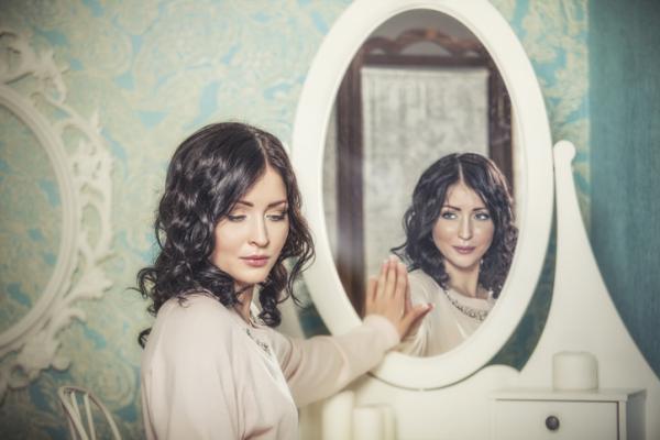 Los 5 tipos de autoestima y sus características - Autoestima baja: definición