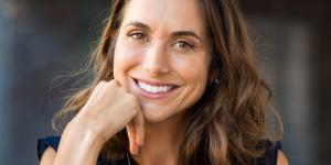 Los 5 tipos de autoestima y sus características