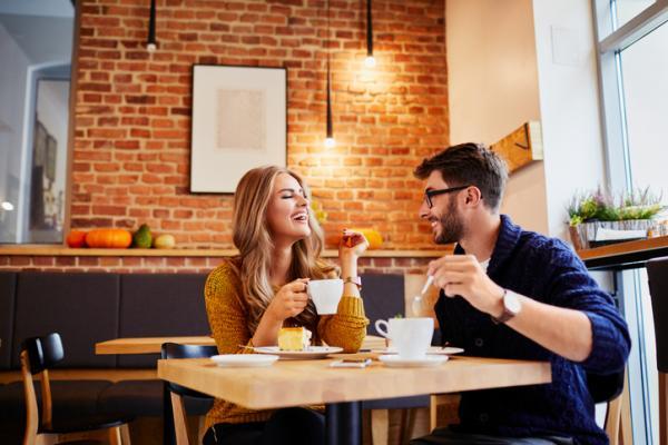 Cómo saber si es miedo a enamorarse o falta de interés: diferencias