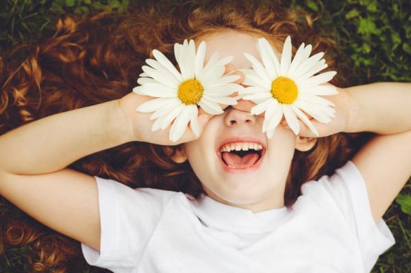 Cómo ser feliz cuando todo va mal - 5 consejos para ser feliz cuando todo va mal