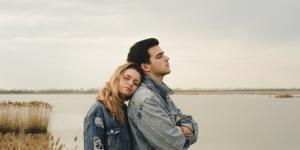 Mi pareja tiene depresión: ¿qué hago?