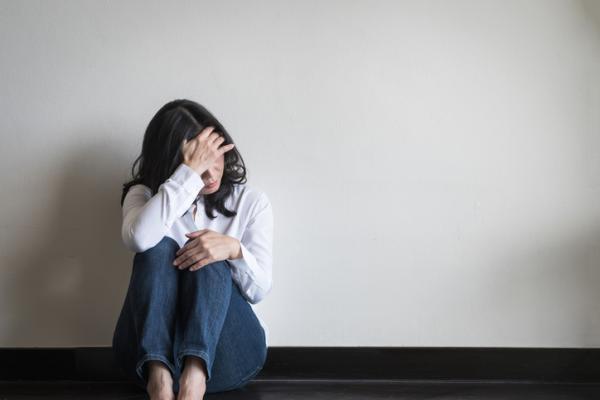 10 diferencias entre estrés y ansiedad - Ansiedad: síntomas