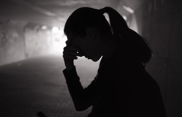 Fobia de impulsión: qué es, síntomas, causas y tratamiento