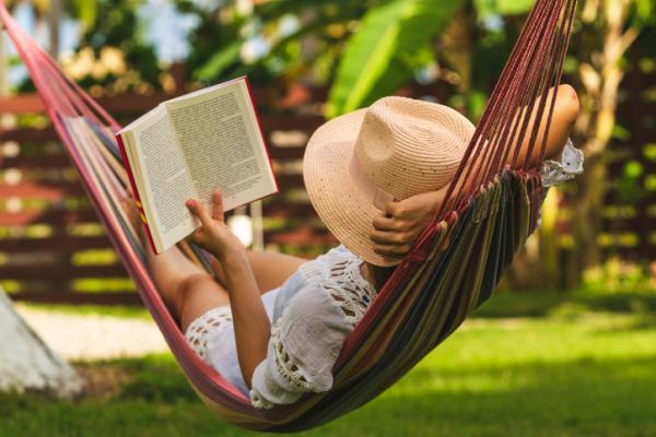 Cómo vivir más tranquilo