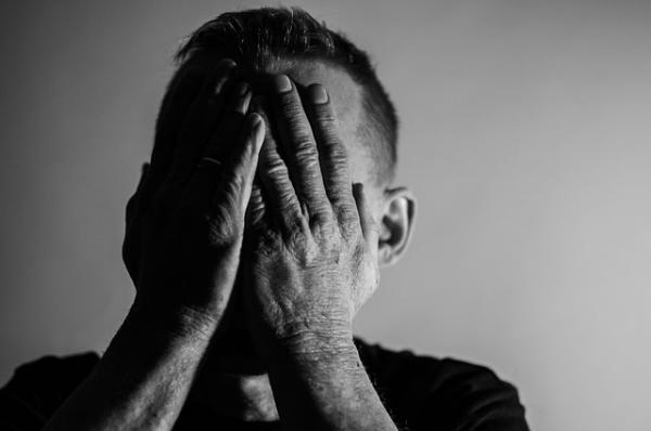 Tipos de trastornos de la personalidad - Trastornos de la personalidad del tipo C o ansioso