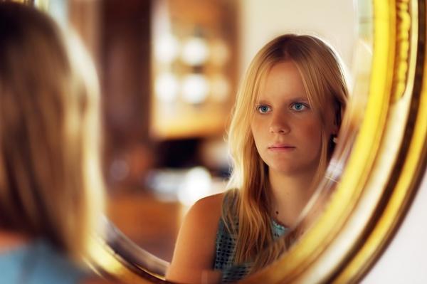 Tipos de trastornos de la personalidad - Trastornos de la personalidad según el DSM-V