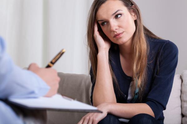 Tratamiento psicológico para la depresión - Tratamiento psicológico de la depresión