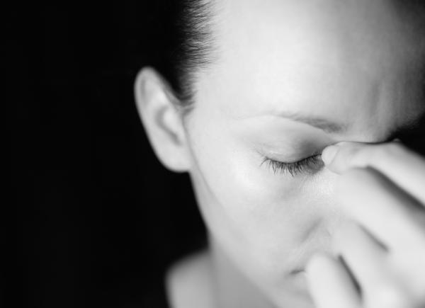 Trastorno adaptativo: qué es, causas, síntomas y tratamiento