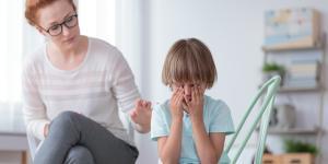 Cómo gestionar las peleas entre hermanos