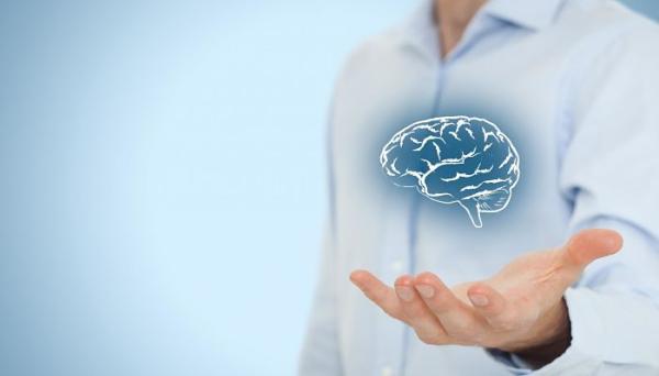 Qué es la psicología clínica: historia funciones y objetivos