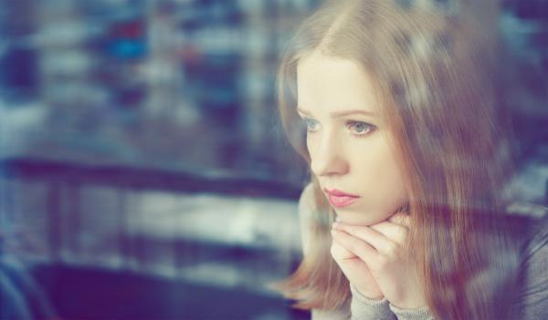 Las señales más frecuentes de estrés - Síntomas de estrés: la tensión