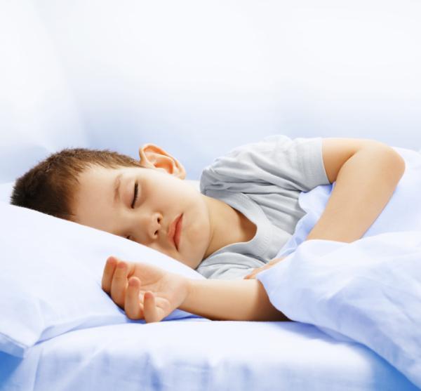 Miedo a la oscuridad en niños: causas y tratamiento - Tratamiento para superar el miedo a la oscuridad en niños