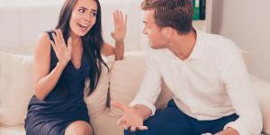 Cómo resolver un conflicto mediante el diálogo