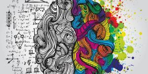 El test de los colores de Lüscher