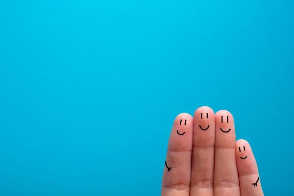 Cómo mantener buenas relaciones interpersonales
