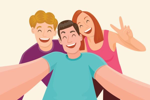 Cómo mantener buenas relaciones interpersonales - Relaciones personales según la psicología