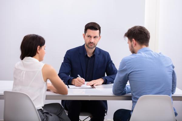 Especialización en psicología forense: formación y aplicaciones - Cómo formarse en psicología forense y requisitos para hacerlo