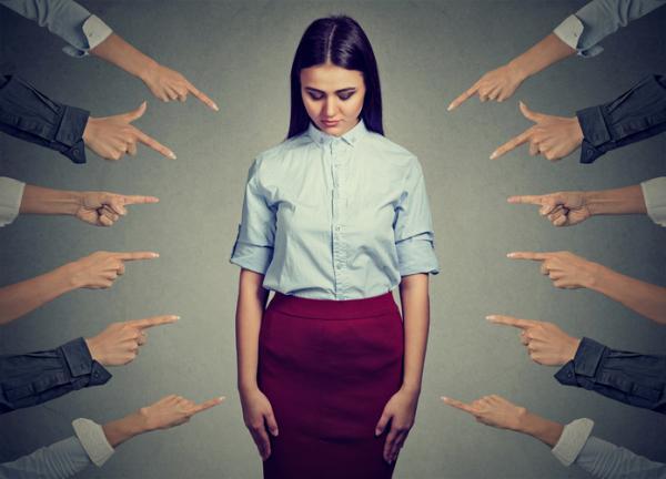 Acoso laboral: definición y ejemplos - Consecuencias del mobbing laboral en la víctima