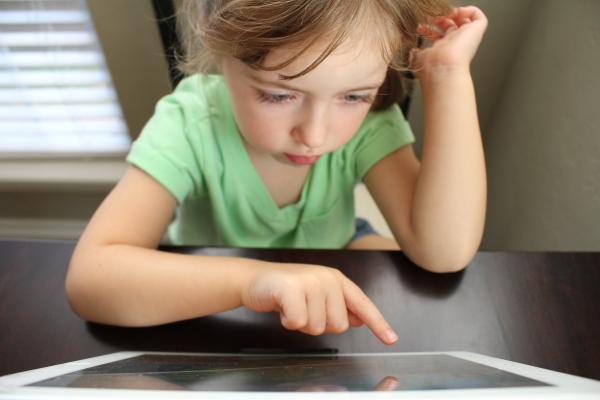 Estrategias pedagógicas para trabajar con niños autistas
