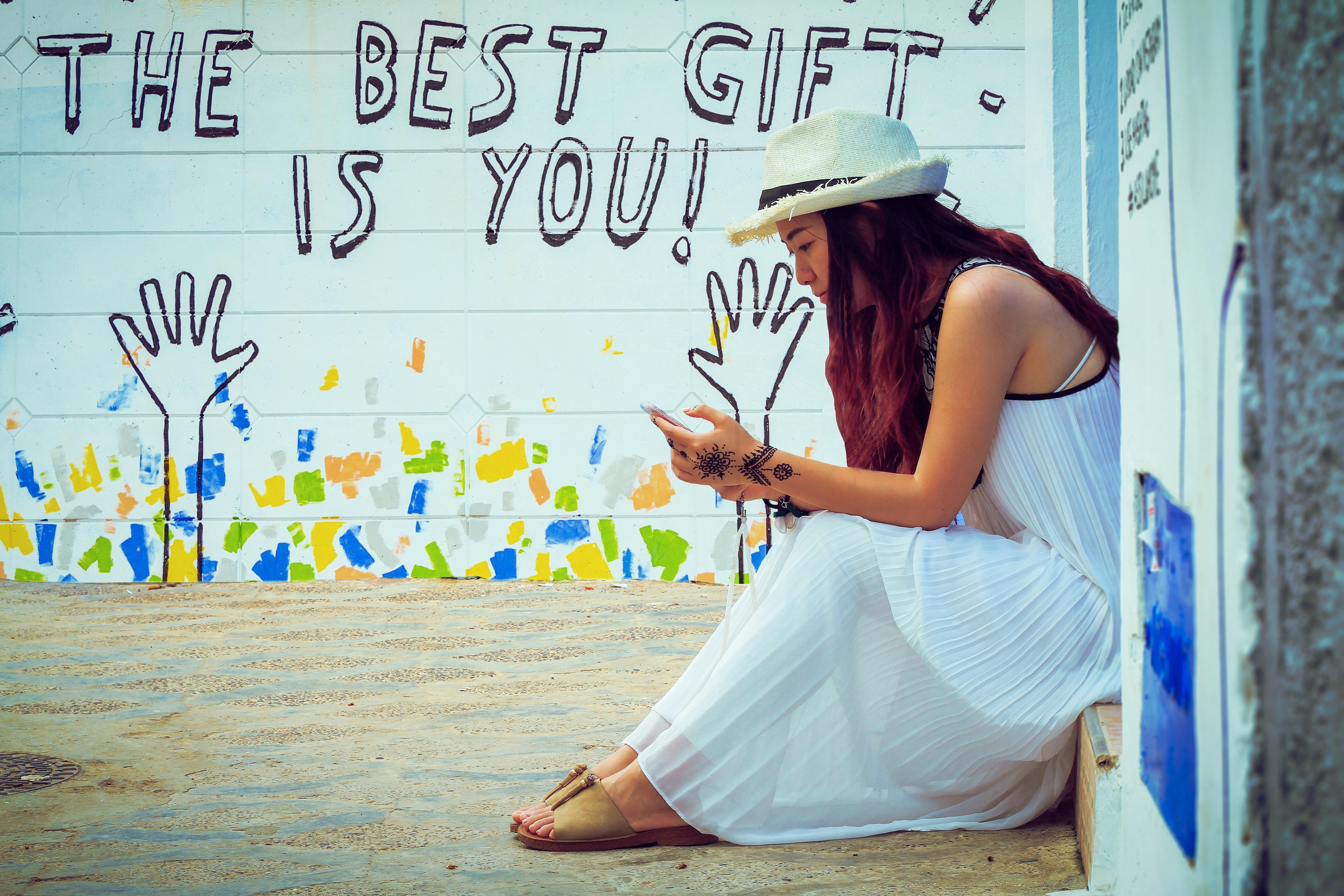 Cómo Decirle A Alguien Que Te Gusta 10 Consejos De Amor