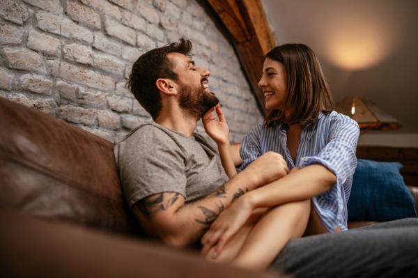 Cómo conquistar a una mujer - Cómo conquistar a una mujer