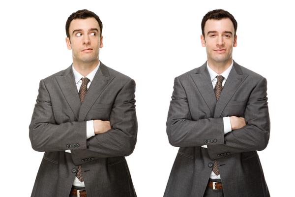 Características de la personalidad de un sociópata - 12 características o síntomas de un sociópata