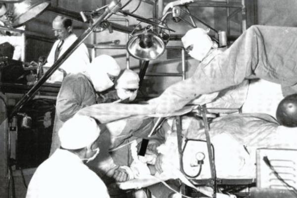 Qué es el homúnculo de Penfield sensorial y motor - Historia del homúnculo de Penfield