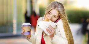 ¿El estrés engorda? Por qué y cómo evitarlo