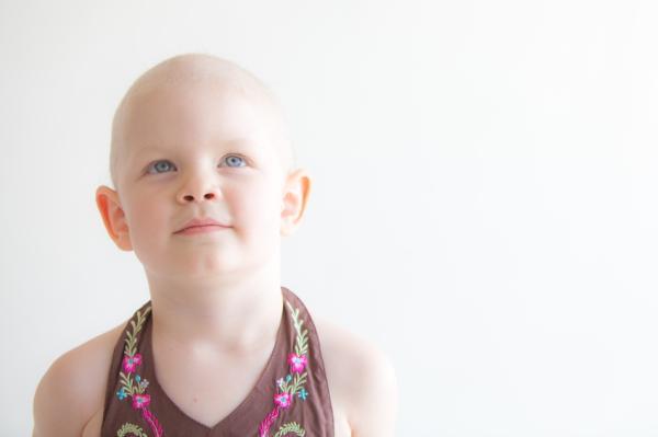 Niños con enfermedades oncohematológicas y su relación con las familias