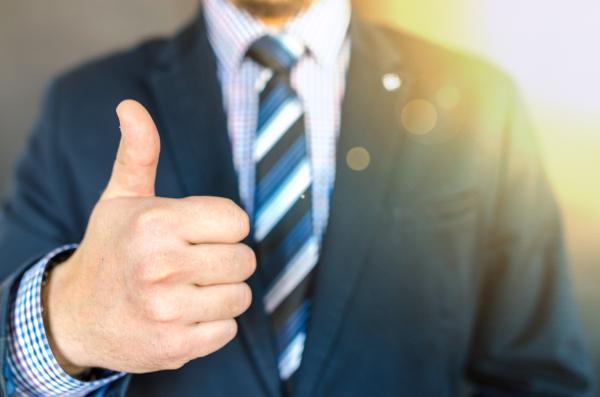 Dinámicas de comunicación asertiva - Algunos beneficios de la comunicación asertiva