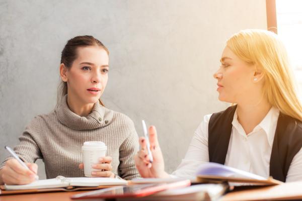 Dinámicas de comunicación asertiva