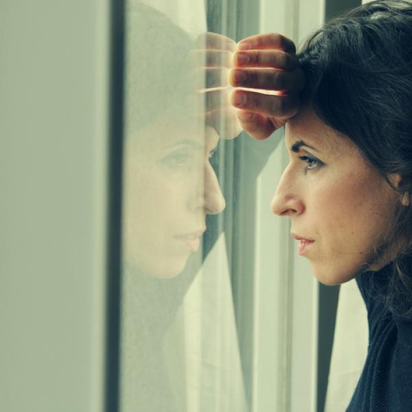 7ce30ef37 Por qué no tengo ganas de salir de casa - las causas más comunes