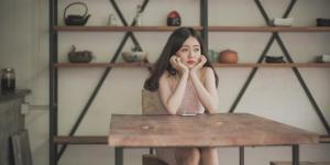 Cómo salir de la zona de confort en una relación