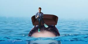 Terapia cognitivo conductual para tratar la depresión