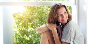 El bienestar psicológico como resultado de las relaciones persona-entorno