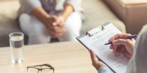 Qué hace falta para ser un buen psicólogo
