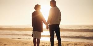 Diferencia entre lealtad y fidelidad