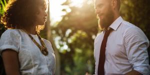 Mi relación ya no funciona: ¿qué hago?