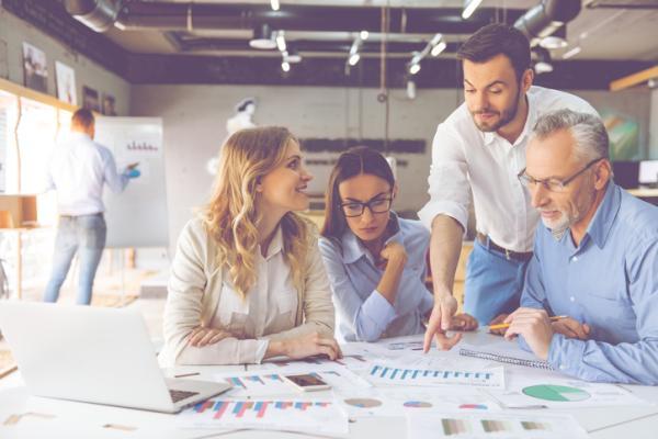 Fortalezas y debilidades de una empresa con ejemplos
