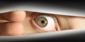 Cómo tratar a una persona con trastorno paranoide de la personalidad