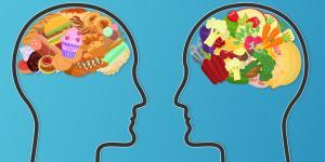 Cómo afecta el azúcar al cerebro