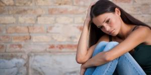 Diferencia entre trastorno de estrés postraumático y estrés agudo