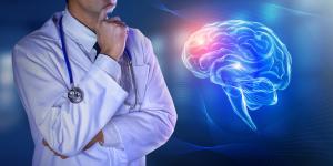 El Método en Psicología Científica