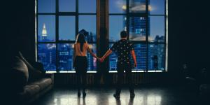 Qué hacer si mi pareja está distante