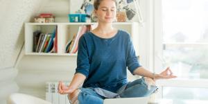 Ejercicios de mindfulness para principiantes