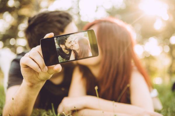Cómo analizar a una persona por sus fotos - Qué indican las fotos de perfil