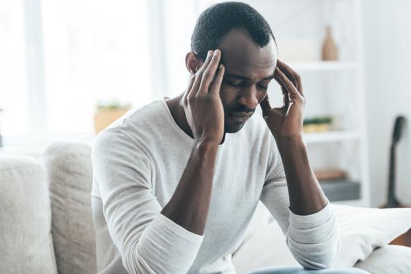 Creo que tengo fibromialgia: ¿qué hago? - Qué es la fibromialgia