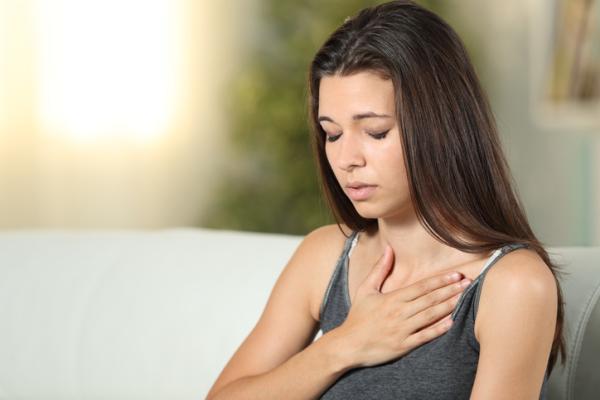 Cómo entrenar la mente - Ejercicios respiratorios