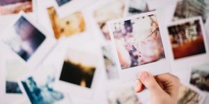 Cómo tener memoria fotográfica