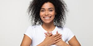 Cómo sanar heridas emocionales del pasado